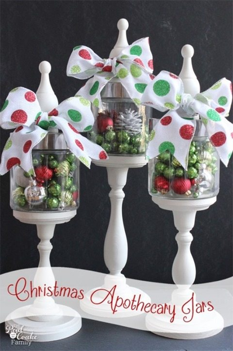 Apothecary-Jars-Christmas-decor