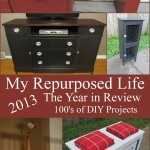 My-Repurposed-Life-2013-review