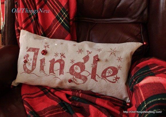 Pottery-Barn-Knockoff-Jingle-Pillow