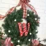 Whimsical-Monogrammed-Christmas-Wreath.jpg