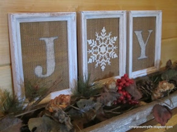 burlap-stencil-framed-JOY