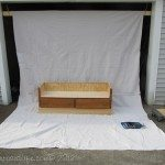 drop-cloth-backdrop.jpg