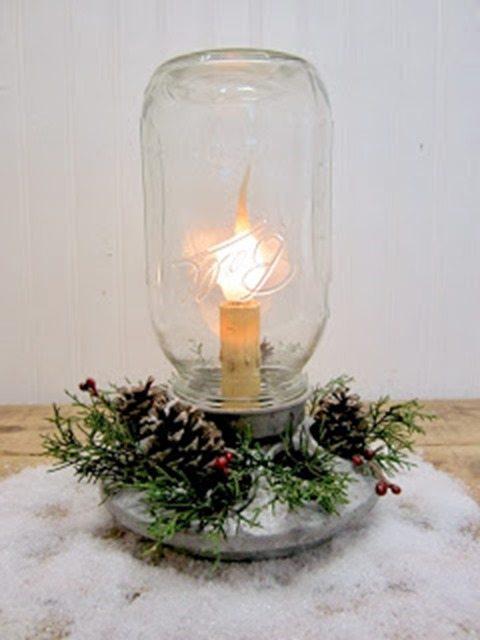 mason-jar-chicken-feeder-lamp