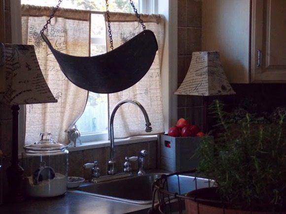 no-sew-cafe-curtains