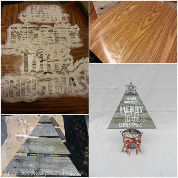 reclaimed-wood-Christmas-tree-stenciled