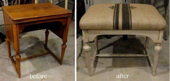 repurposed-sewing-cabinet-stool