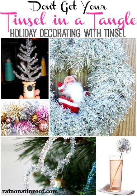 tinsel-decorating-ideas