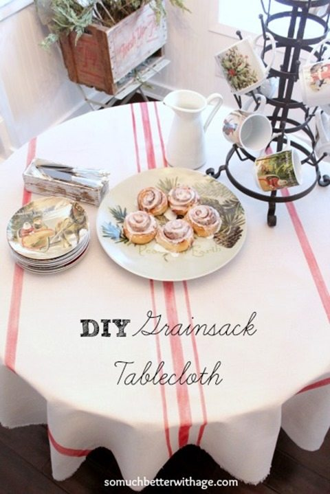 DIY-grainsack-dropcloth-tablecloth