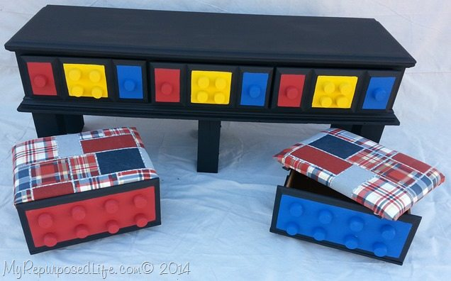 DIY-lego-table-with-storage