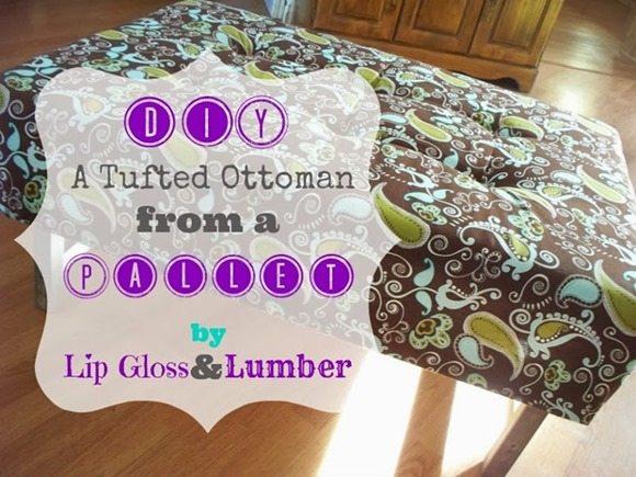 DIY-tufted-pallet-ottoman