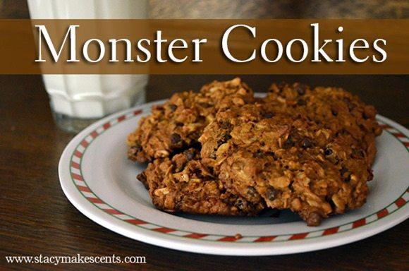 Plate-of-Monster-Cookies