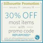 Silhouette-Sale-January-2014.jpg