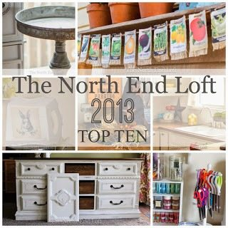 The-North-End-Loft-Top-10