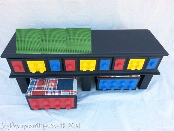 add-lego-base-plates