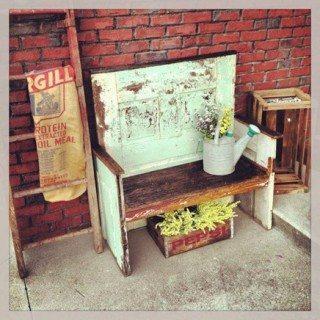 Repurposed Soul {guest post}