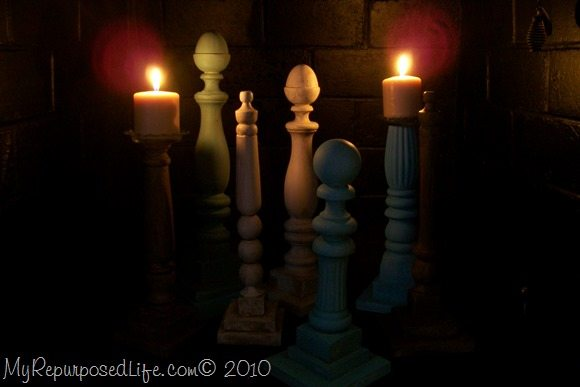 candlesticks-bed-parts.jpg