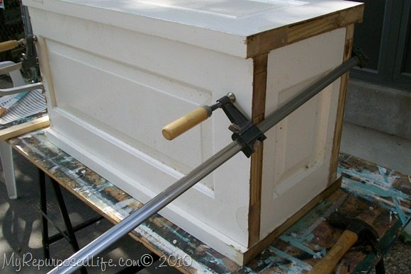 clamps-help-hold-panels.jpg