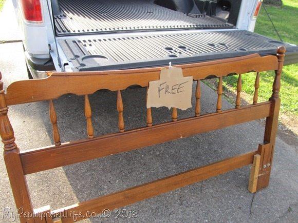curbed-headboard