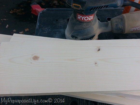 cut-lumber-pieces