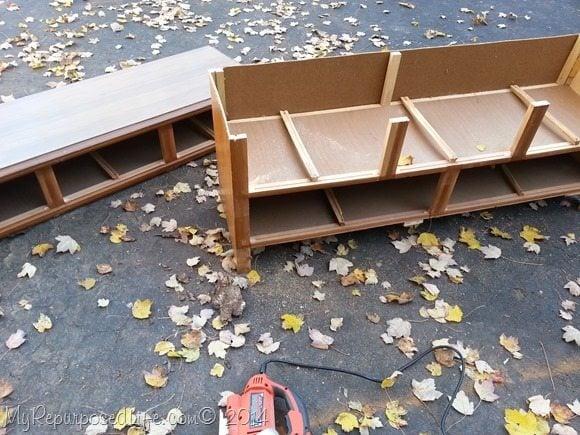 dresser-cut-apart