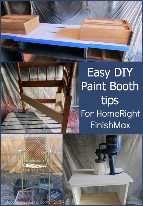 easy-diy-paint-booth-tips-HomeRight-FinishMAX
