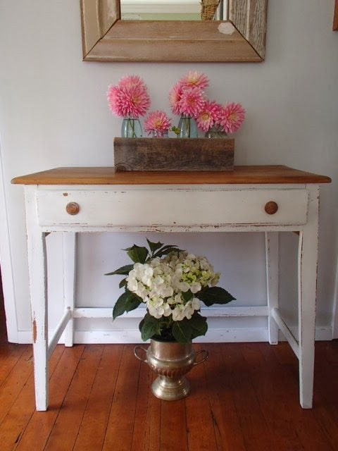 farm-table-makeover