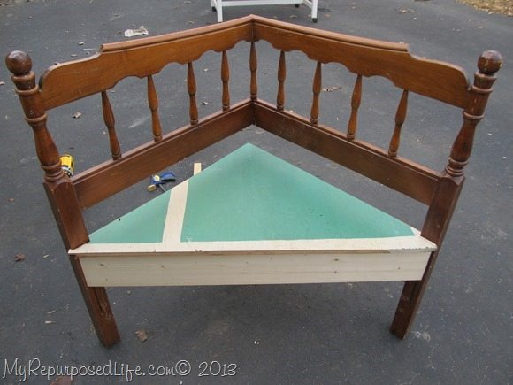 how-to-build-a-headboard-corner-bench