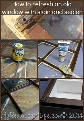 how-to-use-gel-stain