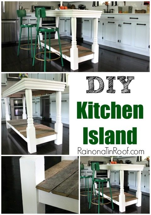 how-we-built-our-kitchen-island