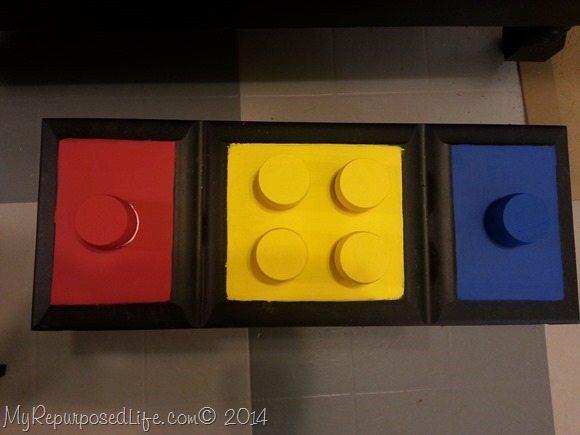 lego-DIY-drawer-pulls