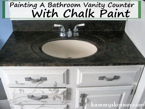 paint-counter-top-with-diy-chalk-paint