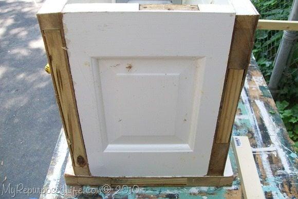 panel-door-chest.jpg