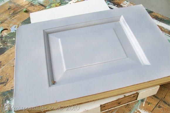 panel-door-parts.jpg