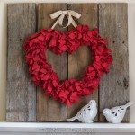 red-rag-valentine-wreath.jpg