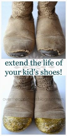 repair-kids-shoes-glitter