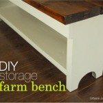 simple-diy-country-bench.jpg