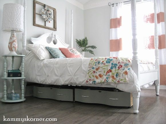 vintage-drawers-underbed-storage