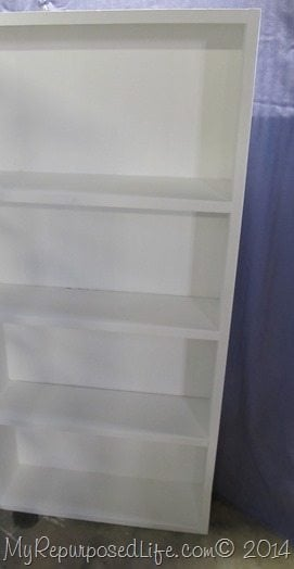 window-cabinet-shelf