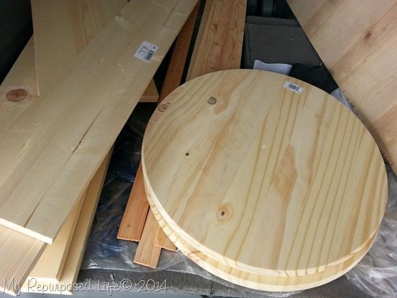 round-wooden-discs