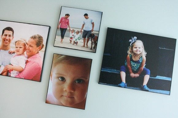 DIY-Photo-Canvas-Tutorial