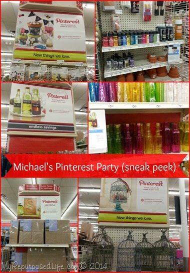 Michaels-pinterest-party-sneak-peek-2