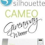 Silhouette-CAMEO-Giveaway-winner.jpg