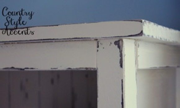 ana-white-book-shelf-distressed