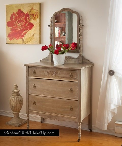 antique-dressing-chest-of-drawers