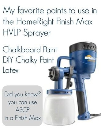 best-paints-finish-max-homeright