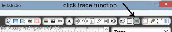 click-trace-function 2