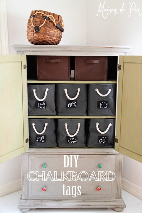 diy-chalkboard-wooden-tags