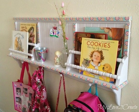 diy-girly-shelf