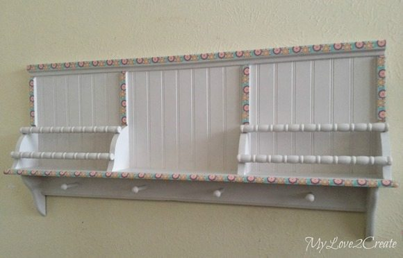 diy-peg-hook-shelf-washi-tape