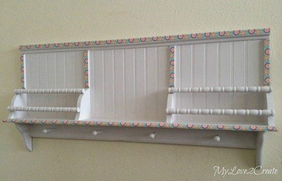 diy-peg-hook-shelf-washi-tape